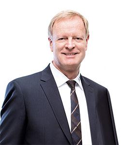 Bernd Druckenmüller