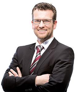 Holger Haller