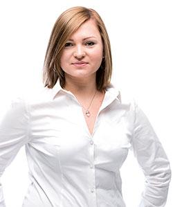Nadja Kage