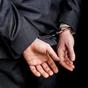 Straf-Rechtsschutz