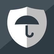 Icon Service-App