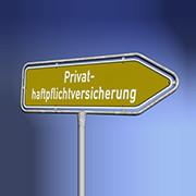 Private-Haftpflichtversicherung