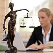 Rechtsschutz2