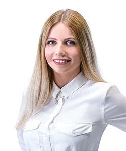 Vesna-Nalan Karan
