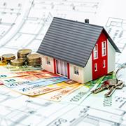 Wohngebaeudeversicherung