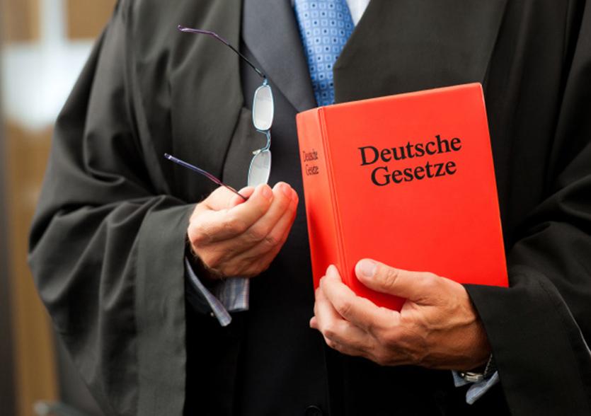 Können Sie Schon Betriebsrentenstärkungsgesetz?